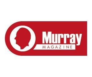 murray-300x250