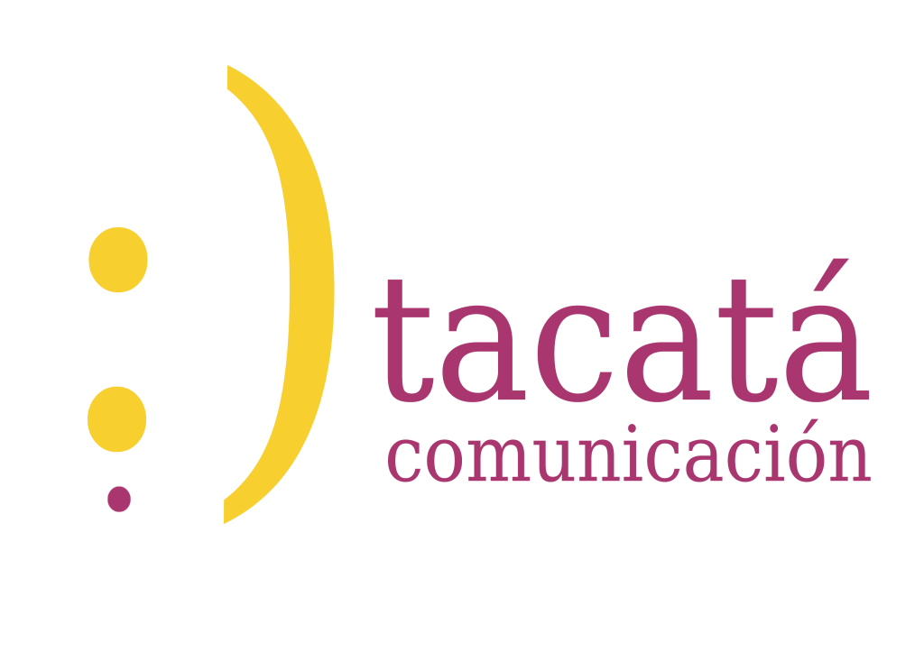 tacata3