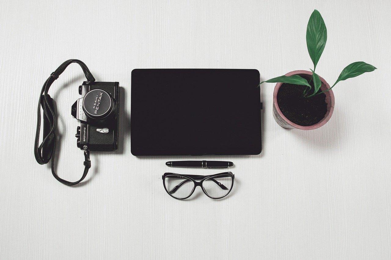 10 Claves para dar visibilidad a tu blog
