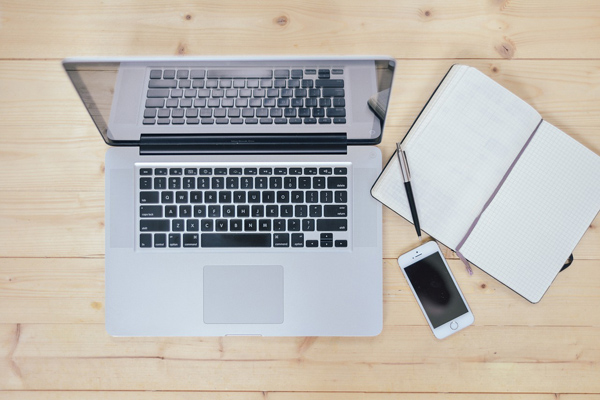 Herramientas para crear contenidos multimedia