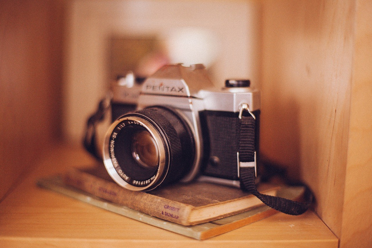 5 bancos de imágenes gratuitas