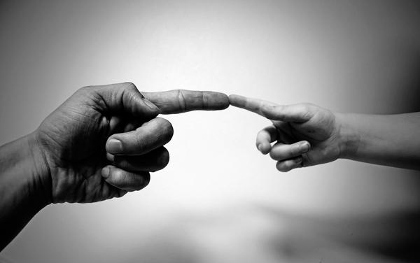 medidas-para-la-conciliacion