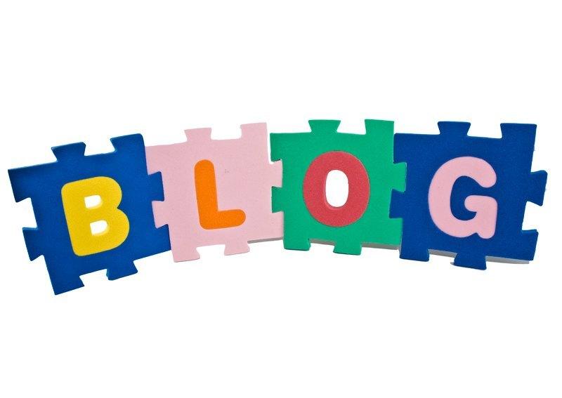 Blogs: Cómo aparecer en un blog influyente