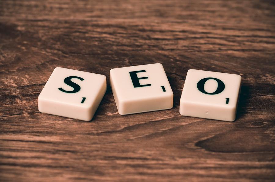 herramientas-SEO-para-WordPress
