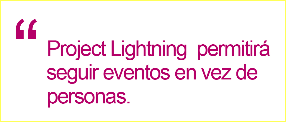 Project-Lightning-permite-seguir-eventos