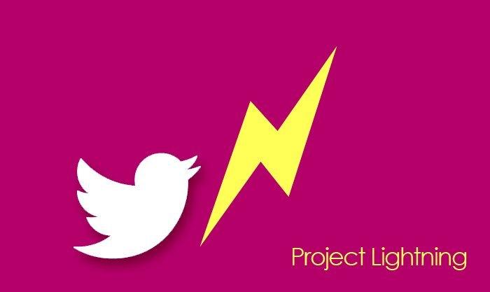 Project-Lightning
