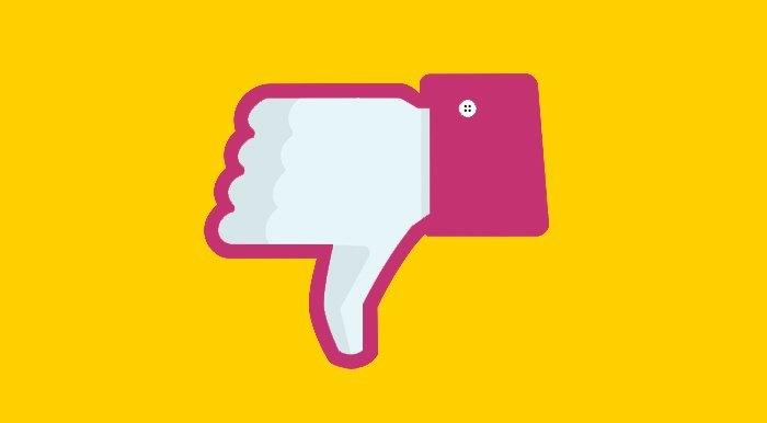 errores-de-las-marcas-en-Facebook