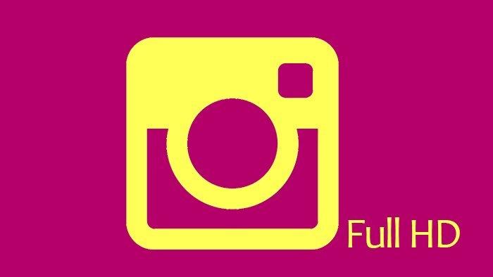 full-hd-instagram