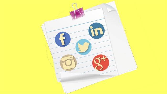 gestionar-de-forma-correcta-las-redes-sociales