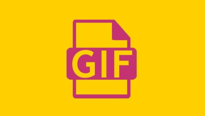 gifs-en-facebook