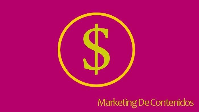 La importancia de conocer qué es el Marketing De Contenidos