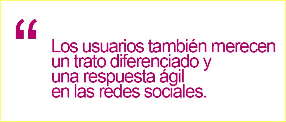 trato-correcto-en-redes-sociales