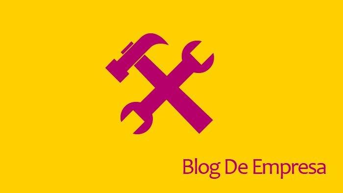 consejos-blog-de-empresa