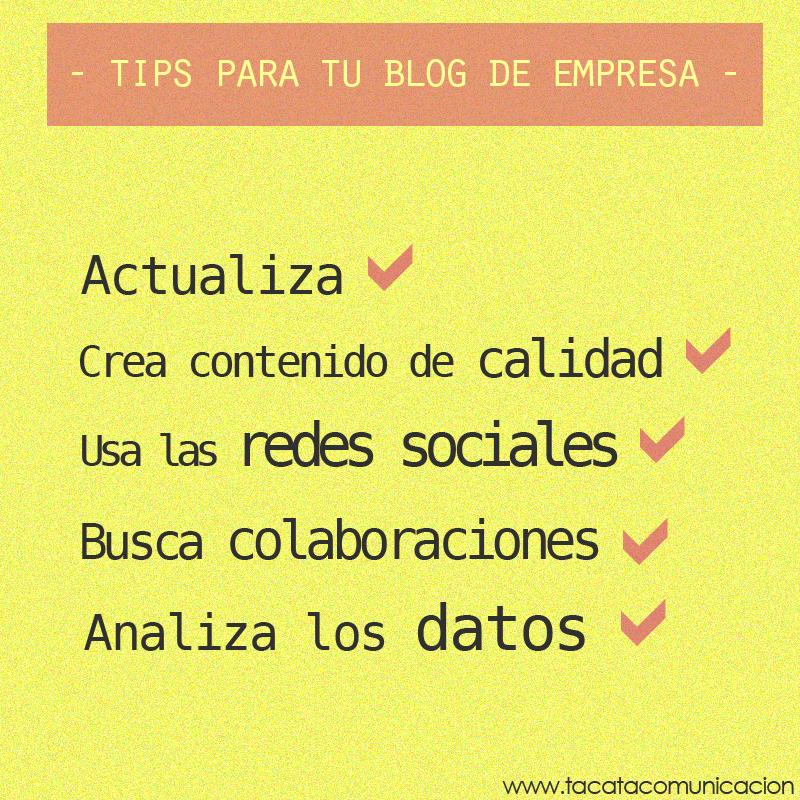 tips-blog-de-empresa