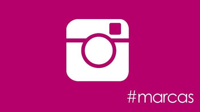 instagram-para-marcas
