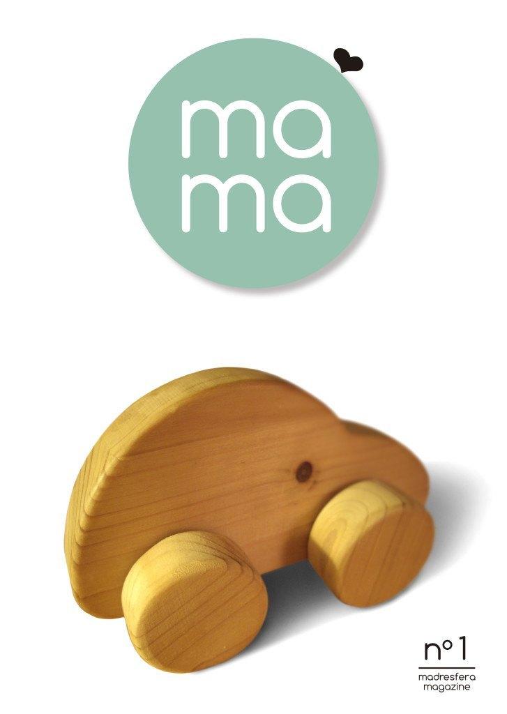 01_mama_cover