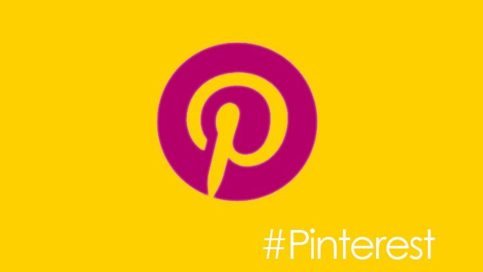 Pinterest-lanza-busquedas-visuales