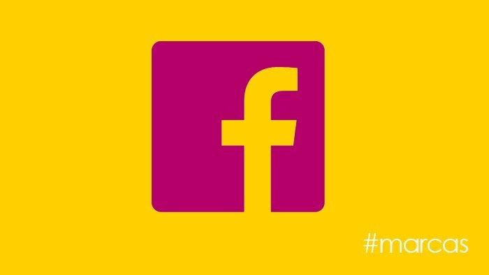 estrategias-de-Facebook-para-unir-a-marcas-y-usuarios
