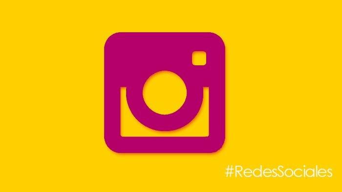 herramientas-para-instagram