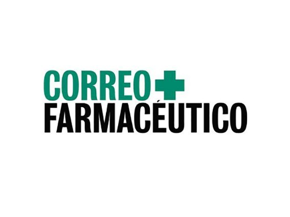 Correo farmceutico