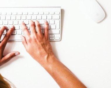 Otras colaboraciones freelance