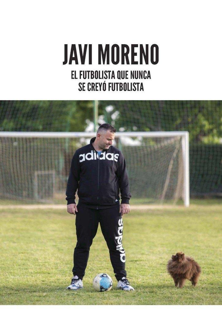 PANENKA41 Entrevista JaviMoreno_Página_1
