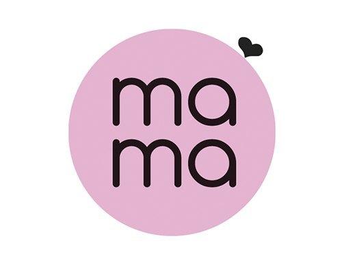 WEB- Madresfera Magazine