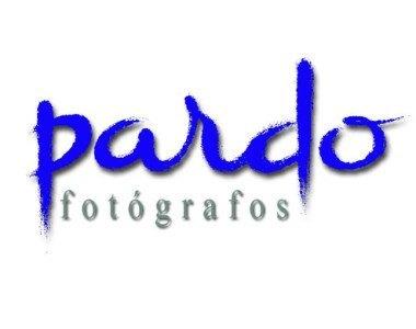 fotografos pardo