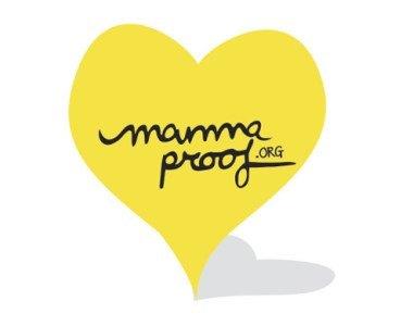 mammaproof