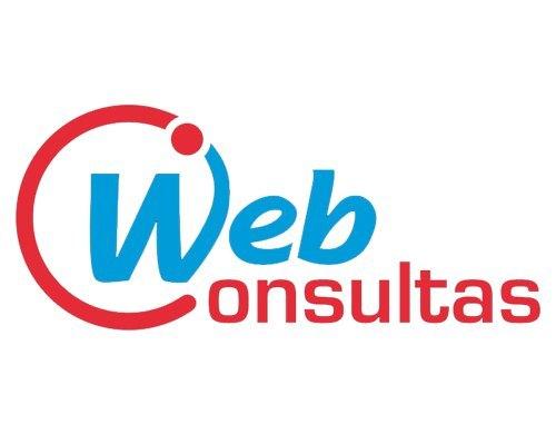 web consultas