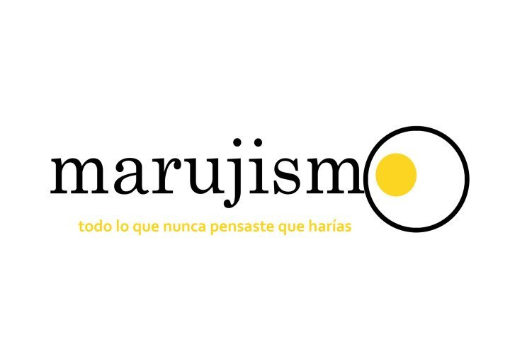 marujismo logo