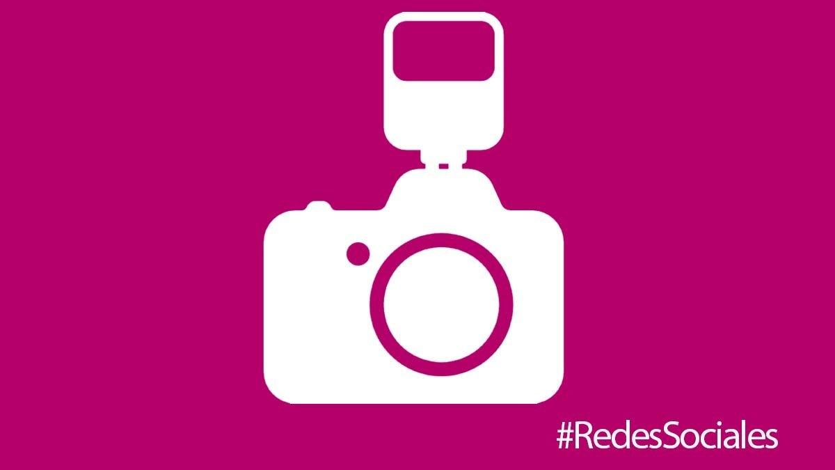 Menores y redes sociales: ¿Podemos publicar fotos de nuestros hijos?