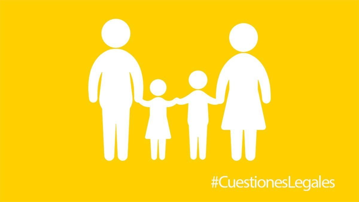 ¿Cómo solicito el permiso de paternidad si soy autónomo?