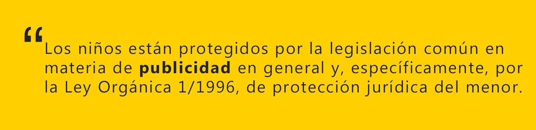 proteccion-de-menores