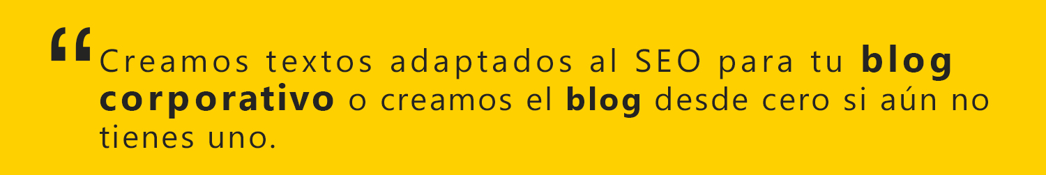 gestion-de-blogs-corporativos