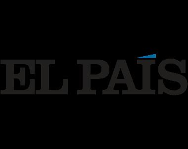 Logo-El_Pais