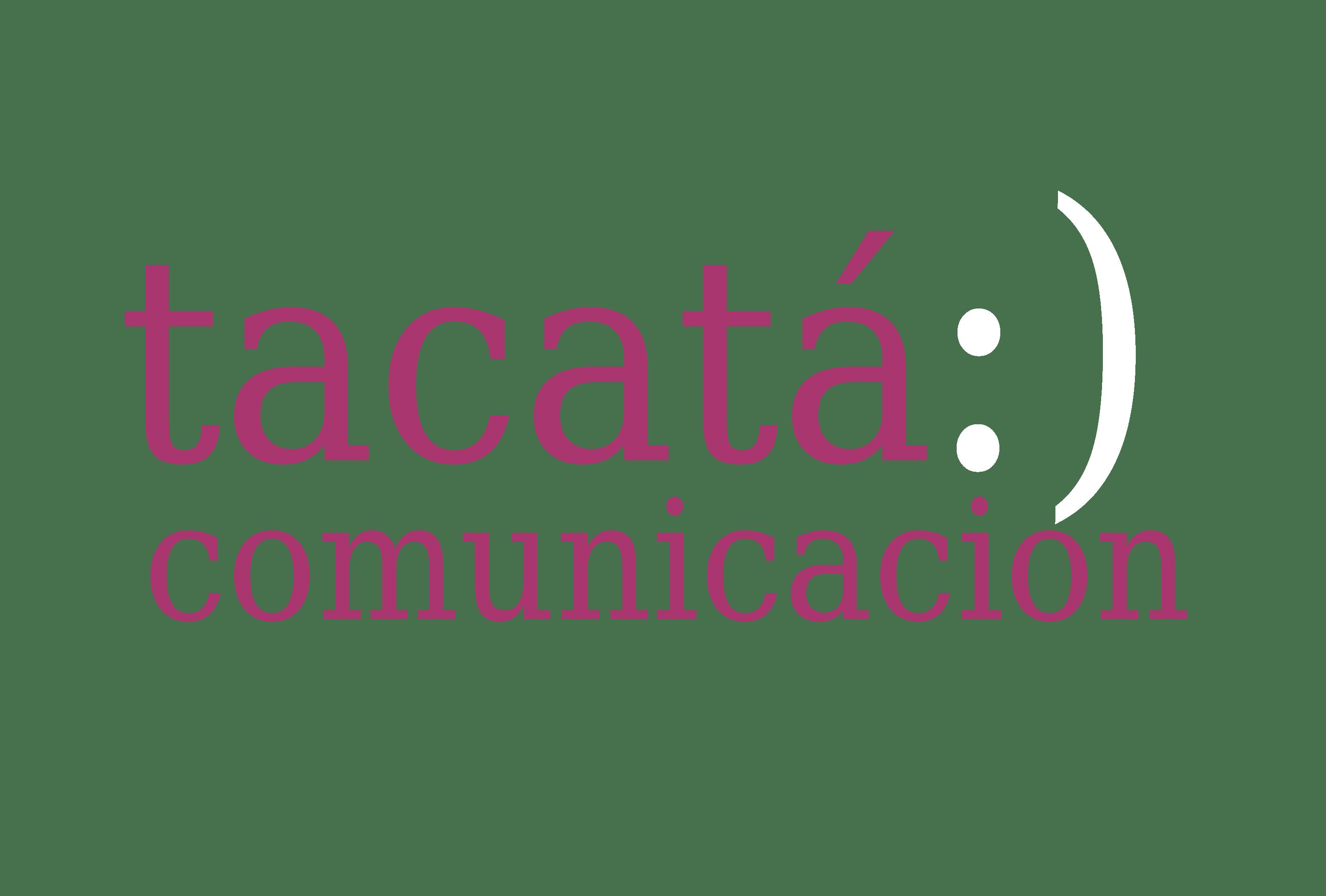 Agencia de Comunicación en Madrid especializada en temas en maternidad, paternidad, infancia, educación y salud.