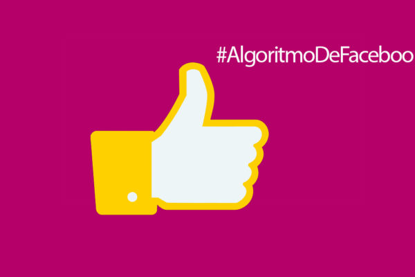 Tips para intentar salvar las trampas del algoritmo de Facebook