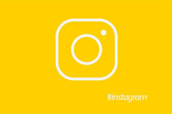5 fortalezas de Instagram para empresas frente a otras redes sociales