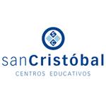 11 - san cristobal