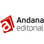 12 - andana editorial