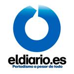5 - eldiario