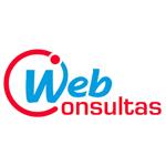 6 - webconsultas