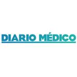9 - Diario médico
