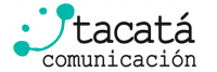 Agencia de comunicación en Madrid – Tacatá Comunicación