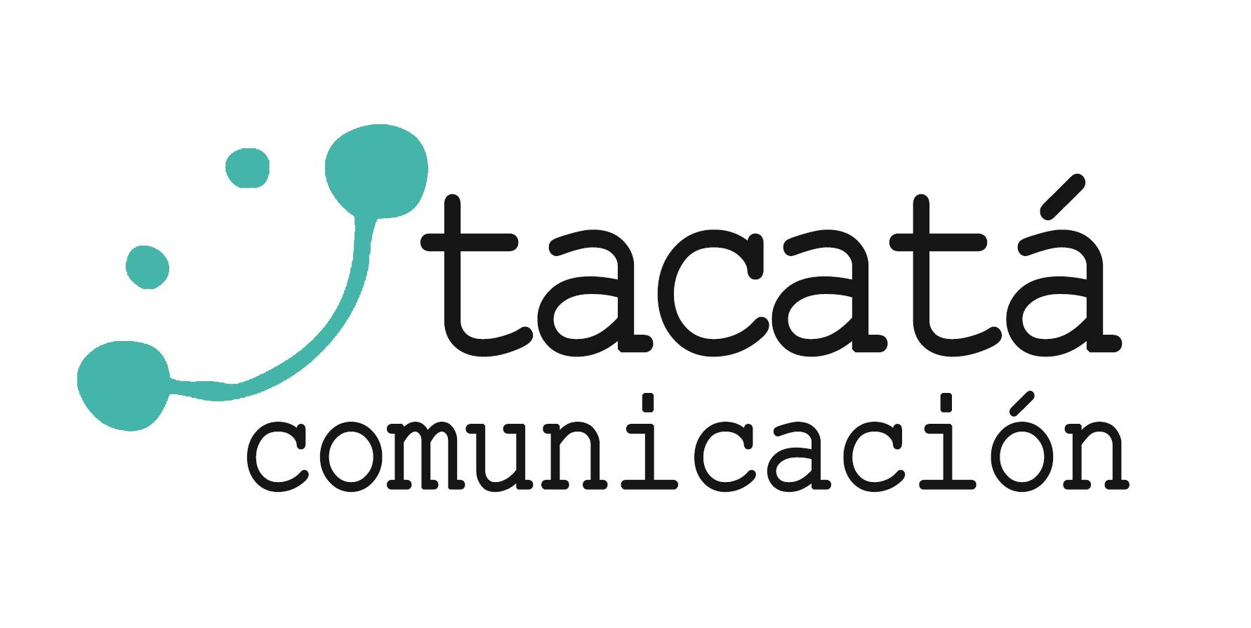 Agencia de comunicación en Madrid - Tacatá Comunicación